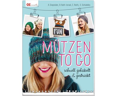 Muetzen to go-1