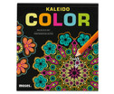 Kaleido Color-1