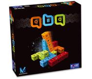QBQ Strategiespiel