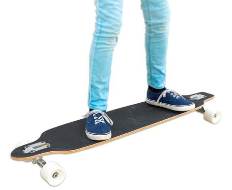 Longboard-2