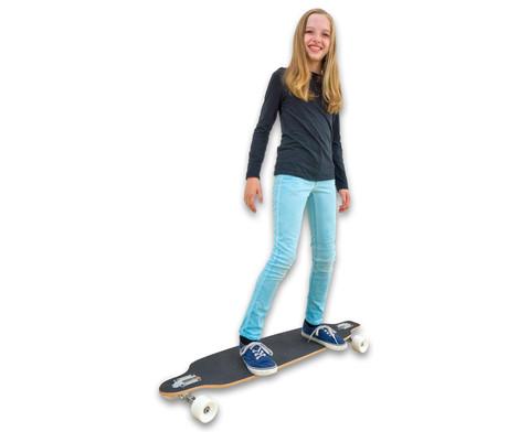 Longboard-3