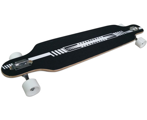 Longboard-6