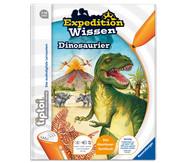 tiptoi®: Dinosaurier
