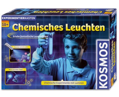 Chemisches Leuchten-1