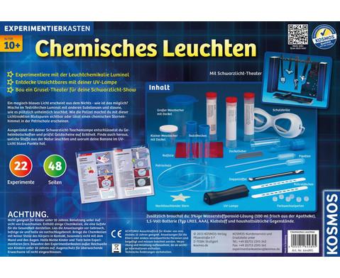 Chemisches Leuchten-2