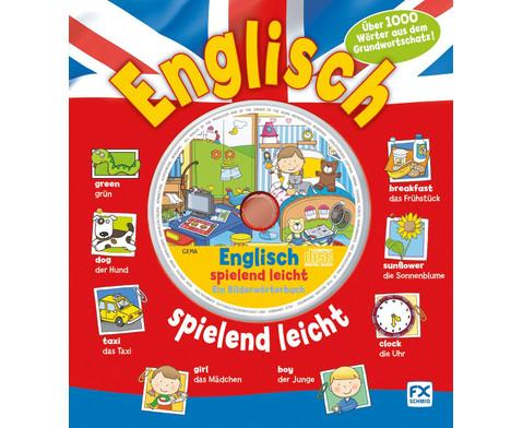 Englisch spielend leicht-1