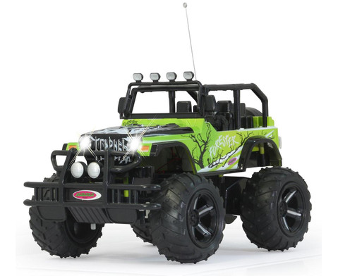 RC Fahrzeug - Forester-2