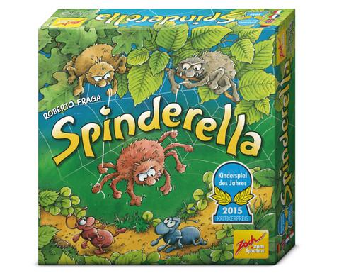 Spinderella-2