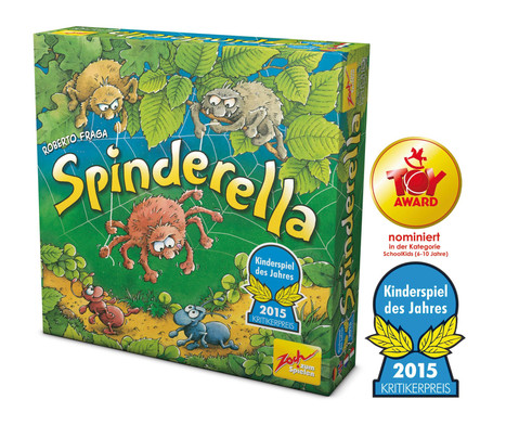 Spinderella-1