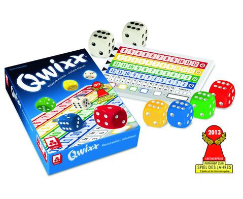 Qwixx-1