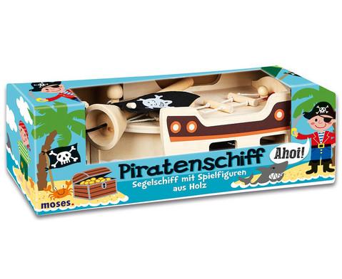 Piratenschiff-2