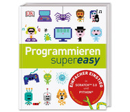 Programmieren super easy
