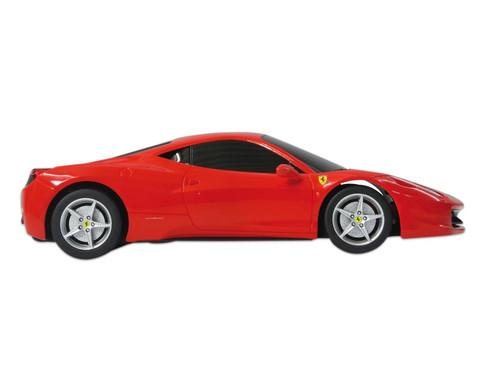 Ferrari Italia RC  1 18-3
