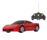 Ferrari Italia RC  1 :18