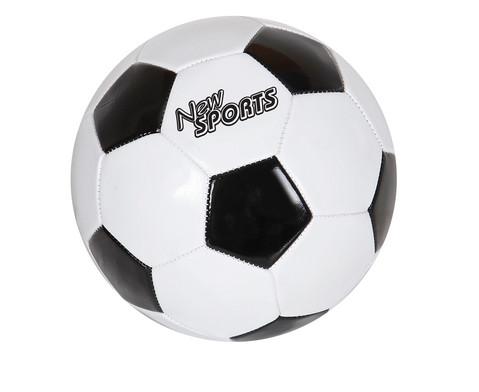 Fussball Classic Groesse 5-1