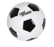 Fußball Classic Größe 5