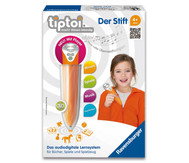 tiptoi® Stift mit Player