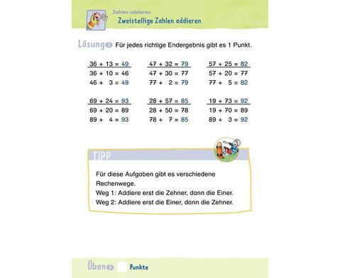 Duden Mathematik UEbungsblock - Grundrechenarten-4