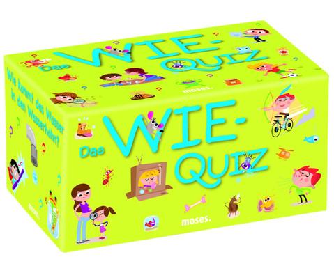 Das Wie-Quiz-1