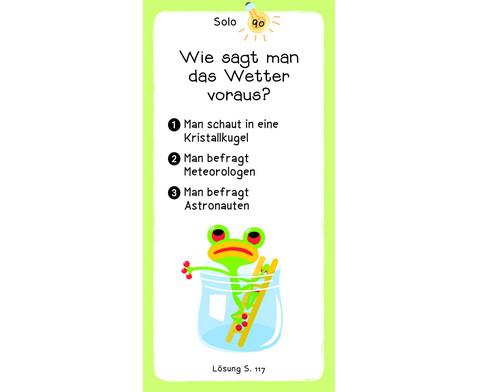 Das Wie-Quiz-2