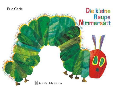 Die kleine Raupe Nimmersatt-1
