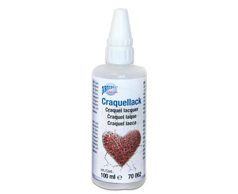Craquellack 100 ml-1