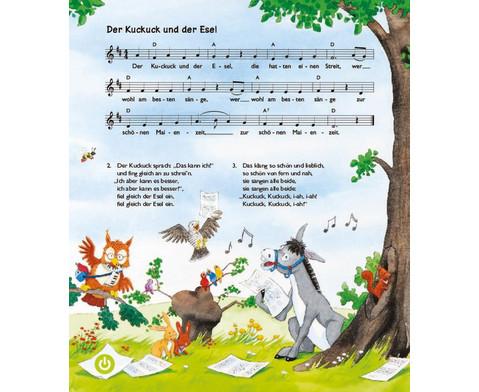 tiptoi Meine schoensten Kinderlieder-2