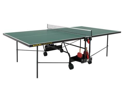 Tischtennisplatte OUtdoor-1