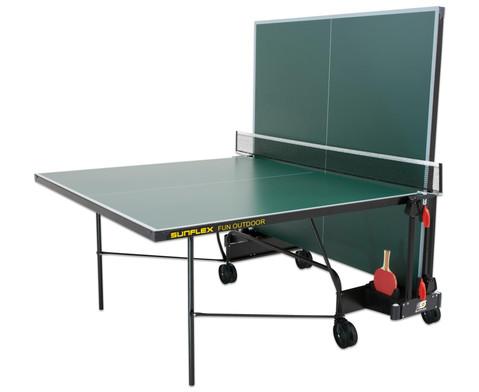 Tischtennisplatte OUtdoor-3