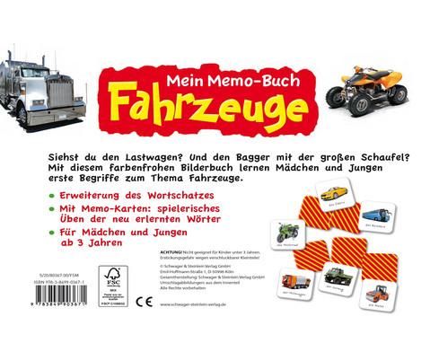 Mein Memo-Buch Fahrzeuge-4