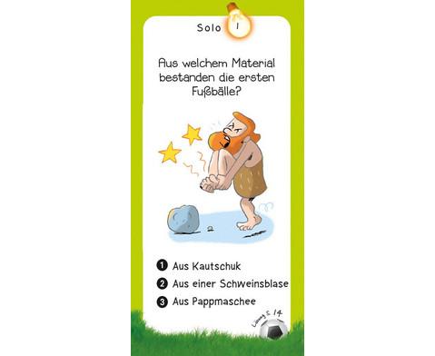 Fussball-Quiz-3
