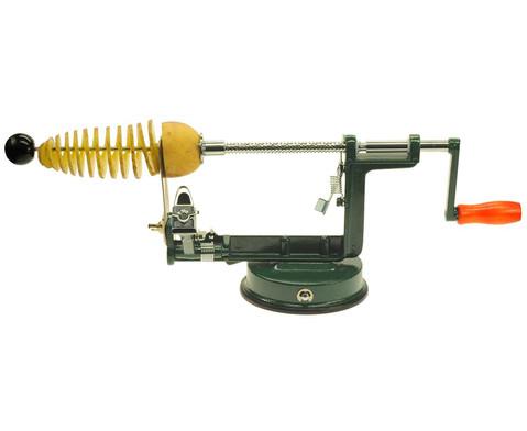 Chipsmaschine-5