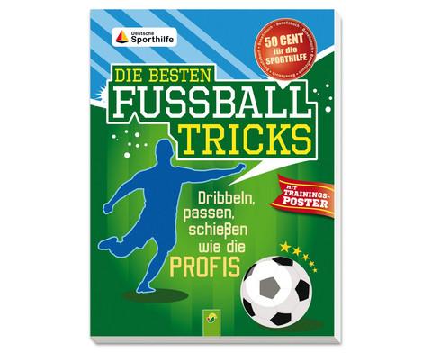 Die besten Fussball-Tricks-1