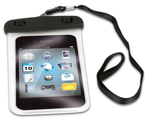 Wasserdichte Smartphone-Huelle-1