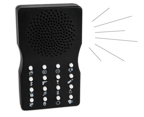 Soundbox-1