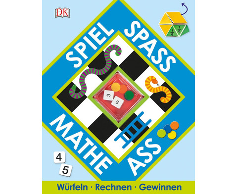 Spiel Spass Mathe Ass-1