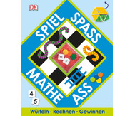 Spiel, Spass, Mathe Ass