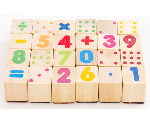 Zahlenstempel 24-teilig-5