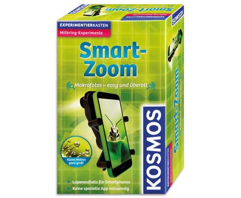 Smart- Zoom-1