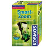 Smart- Zoom