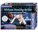 Virtual Reality Brille-1