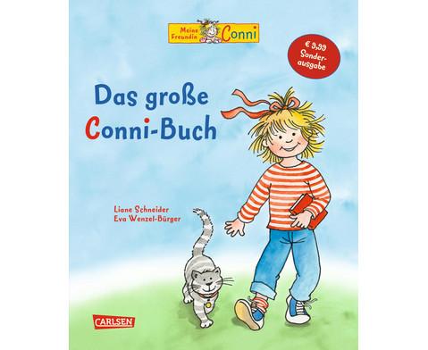 Das grosse Conni- Buch-1