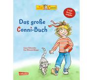 Das große Conni- Buch