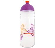 Trinkflasche Schmetterling, 0,7 l