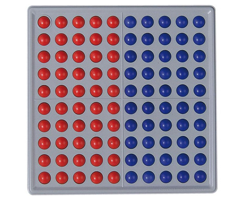 ABACO 100 rot - blau Bloecke-1