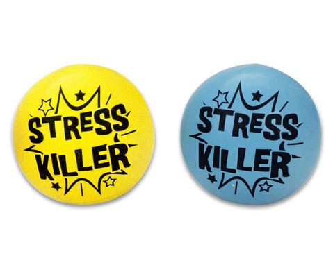 Stress-Killer-1