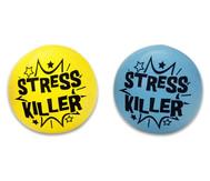 Stress- Killer