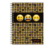 Collegeblock emoji A4
