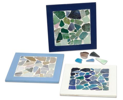 Mosaikrahmen-4