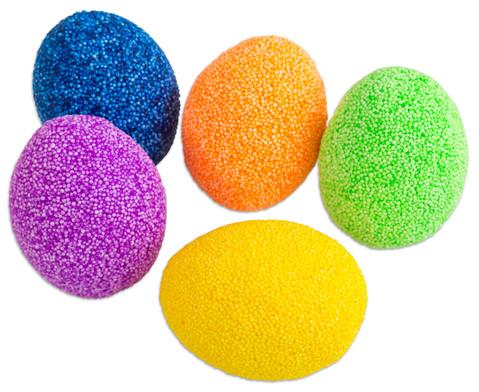 Foam Clay 10 x 35 g-4